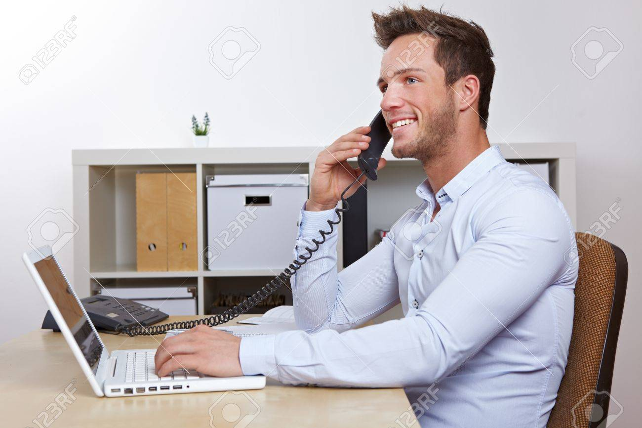 make phone calls from computer