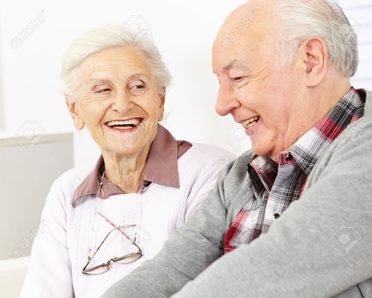 """Résultat de recherche d'images pour """"couple de personnes agées"""""""