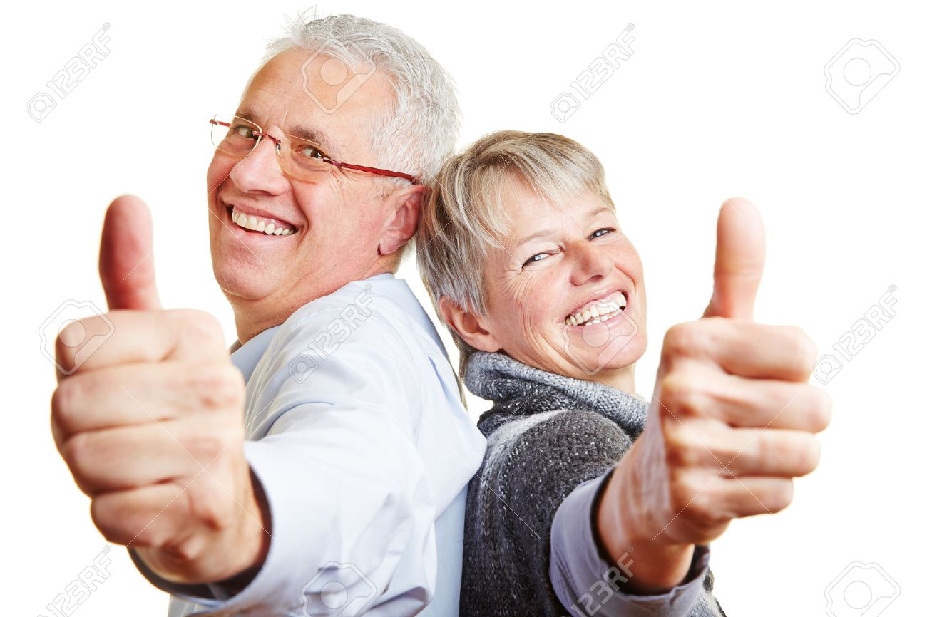 Couple thumbs images 28