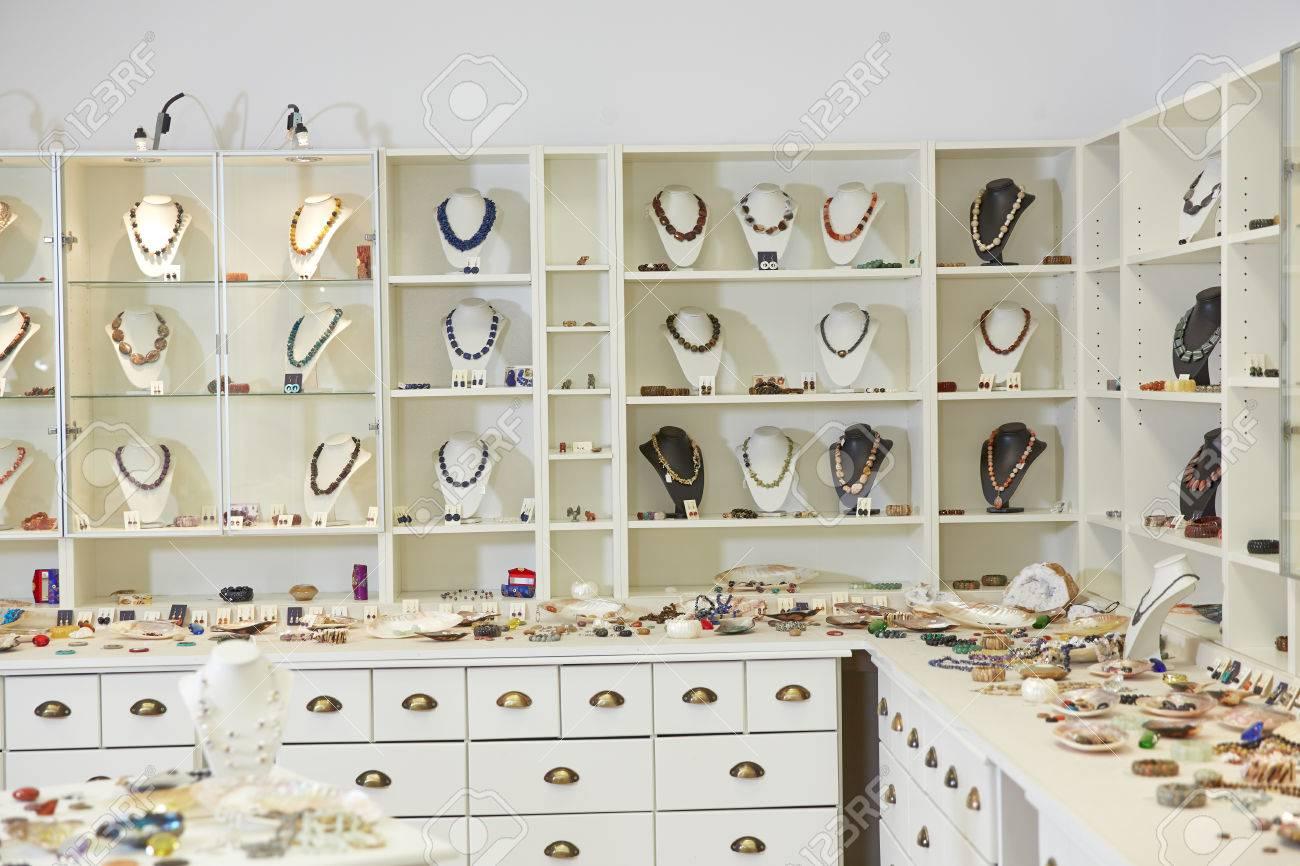 boutique bijoux dansv