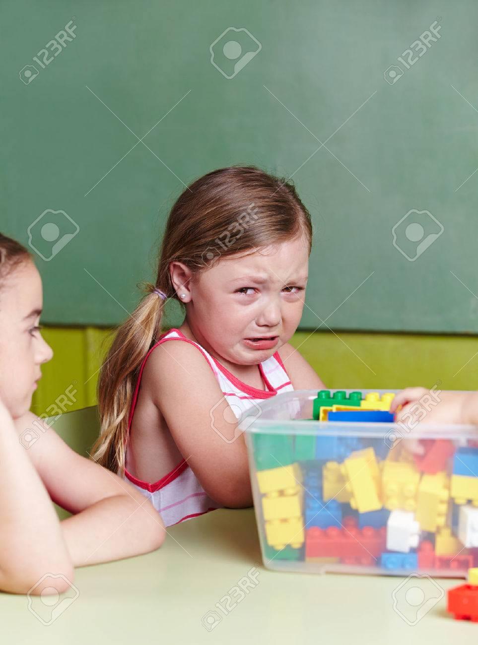 math worksheet : kindergarten bullying  worksheets for kids teachers  free  : Bullying Worksheets For Kindergarten