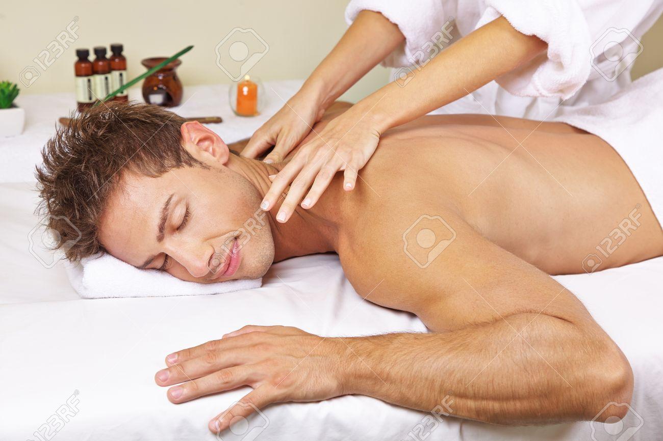 Vor dem sex masturbieren