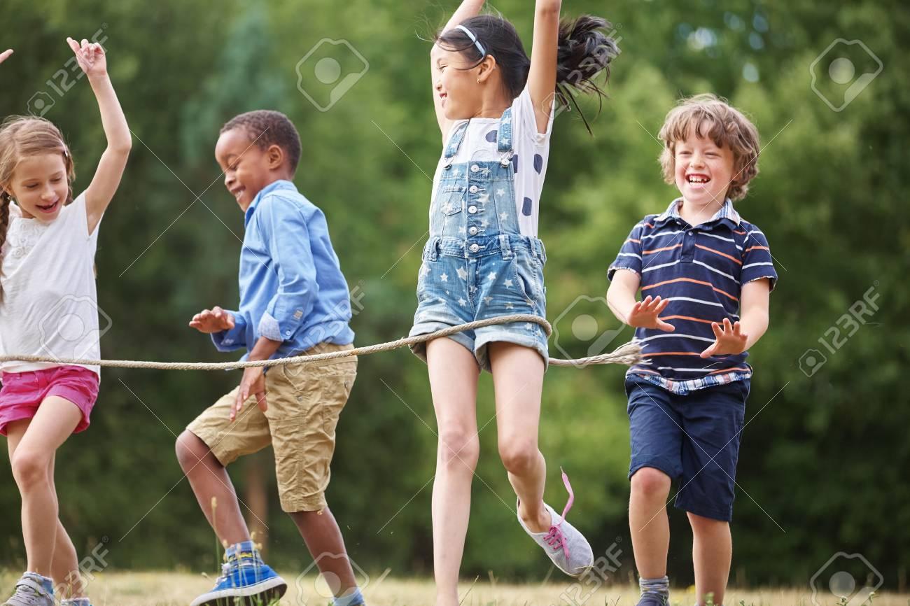 finish line kids