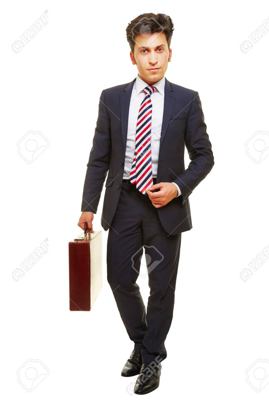 Buy Business full suit for men photo picture trends