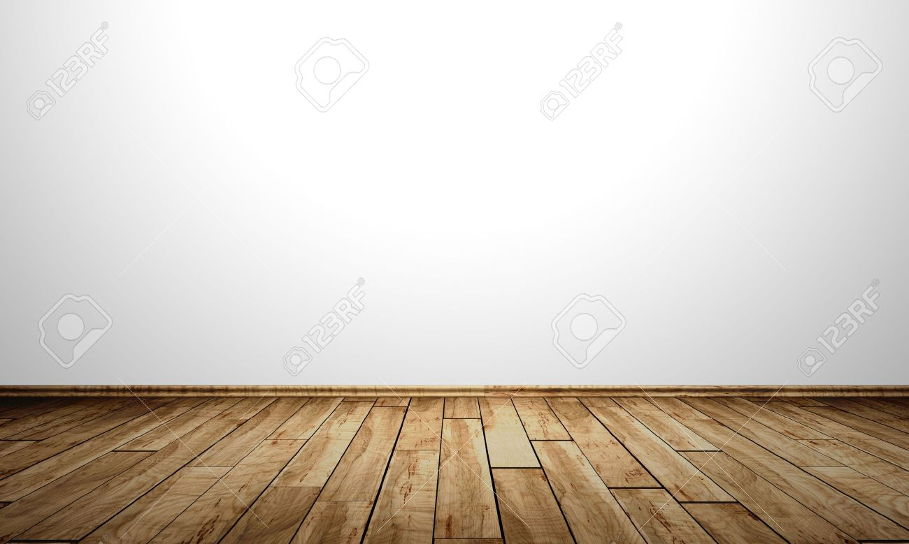 pleasing white walls with wood floor fine grain birch stock photo free home designs photos ideas
