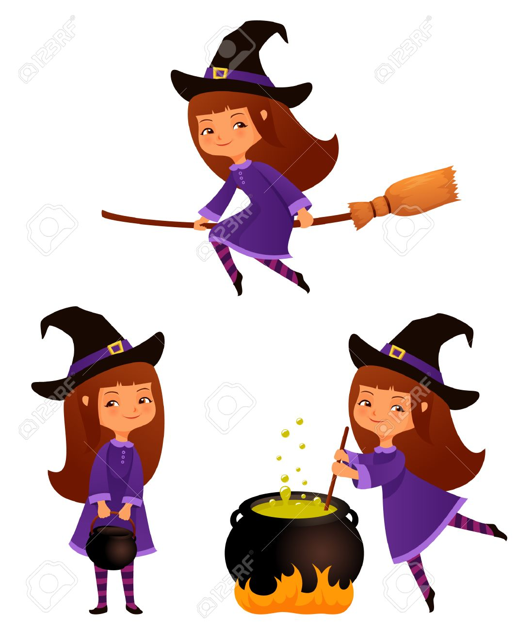 witch cauldron stock photos royalty free witch cauldron images