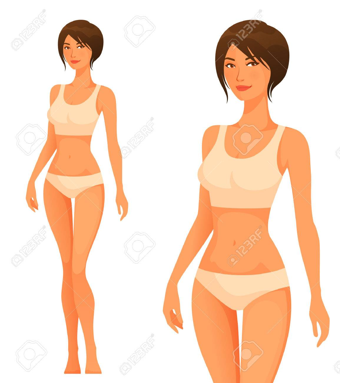 Slim Illustrations and Clipart. 64,256 Slim royalty free illustrations, and  drawings available to search from thousands of stock vector EPS clip art  graphic designers.