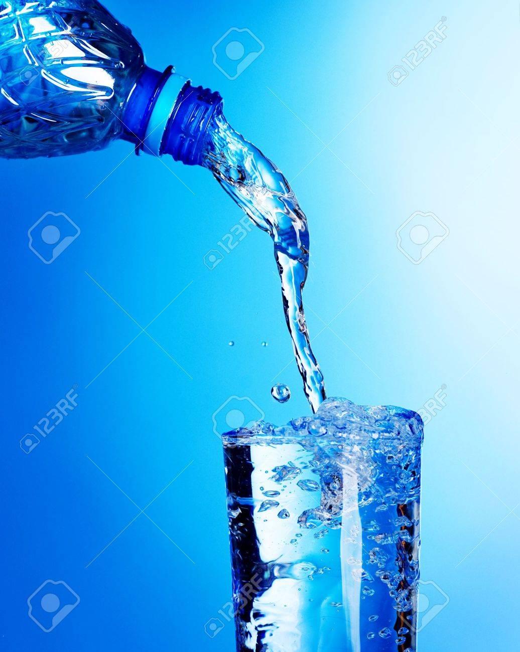 Water Stock Photo - 7579214