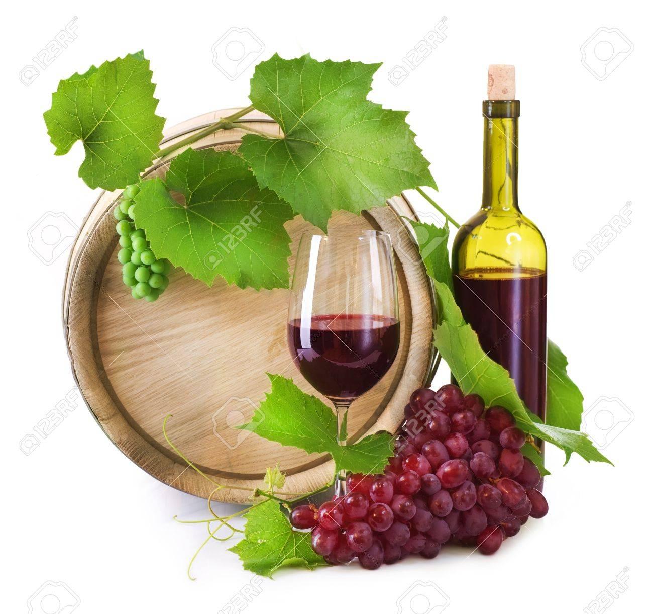 Wine - 9829241
