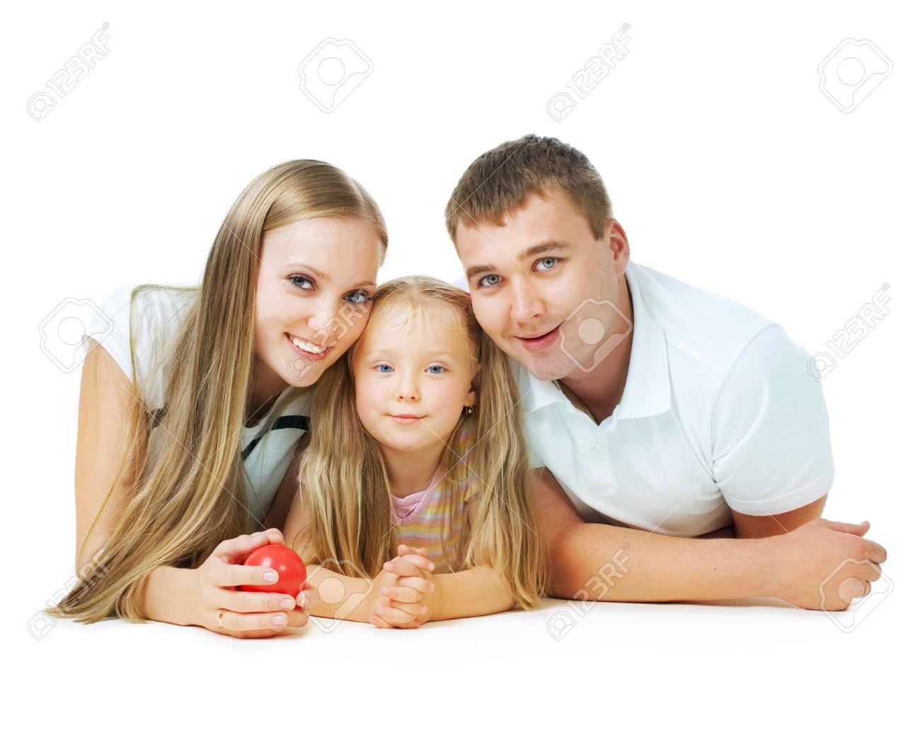 Семья мать и дочь приглашают на лето 17 фотография