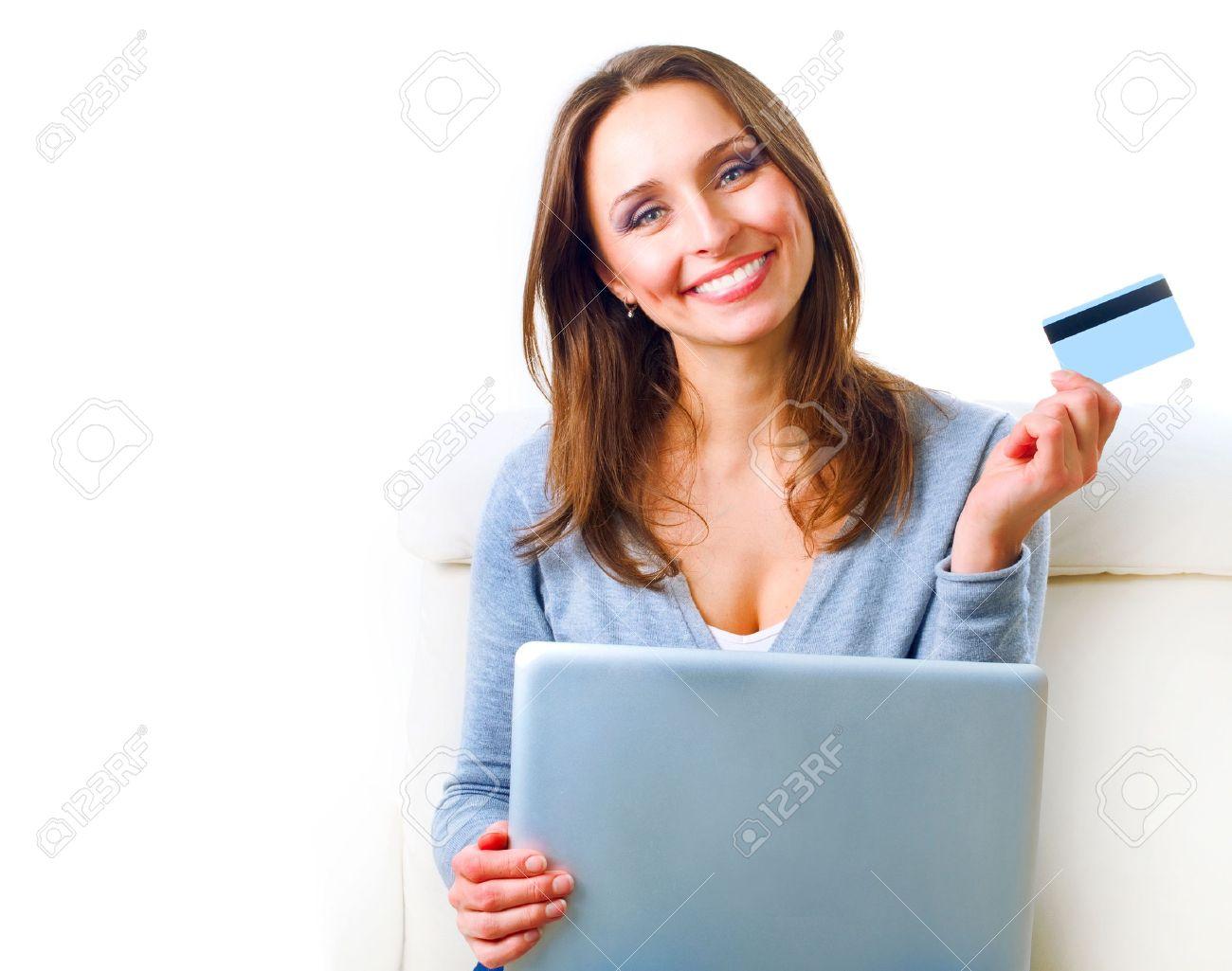 Женщины по заказу фото