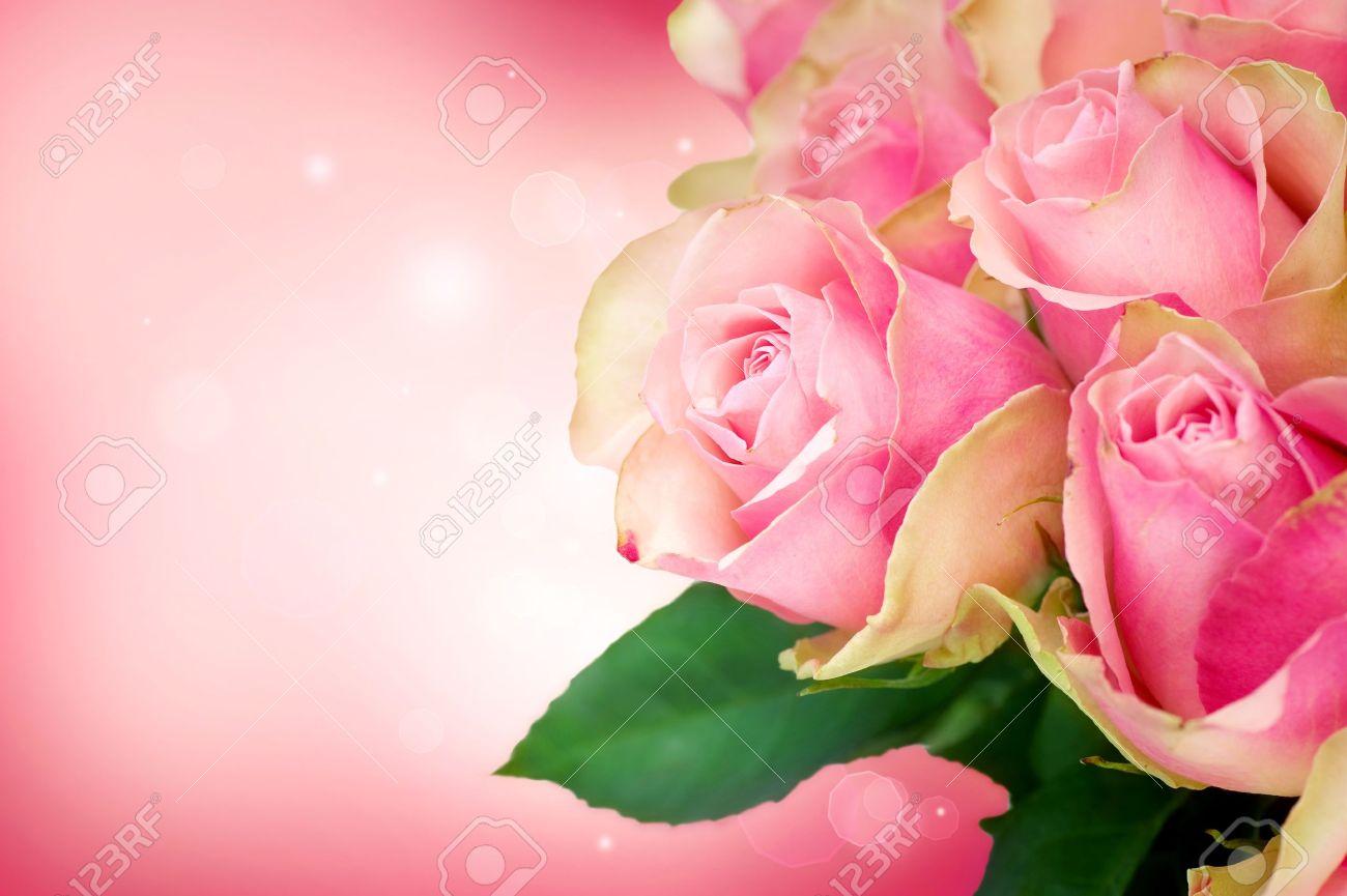 Pink Wedding Cards Background Wedding Card  wedding