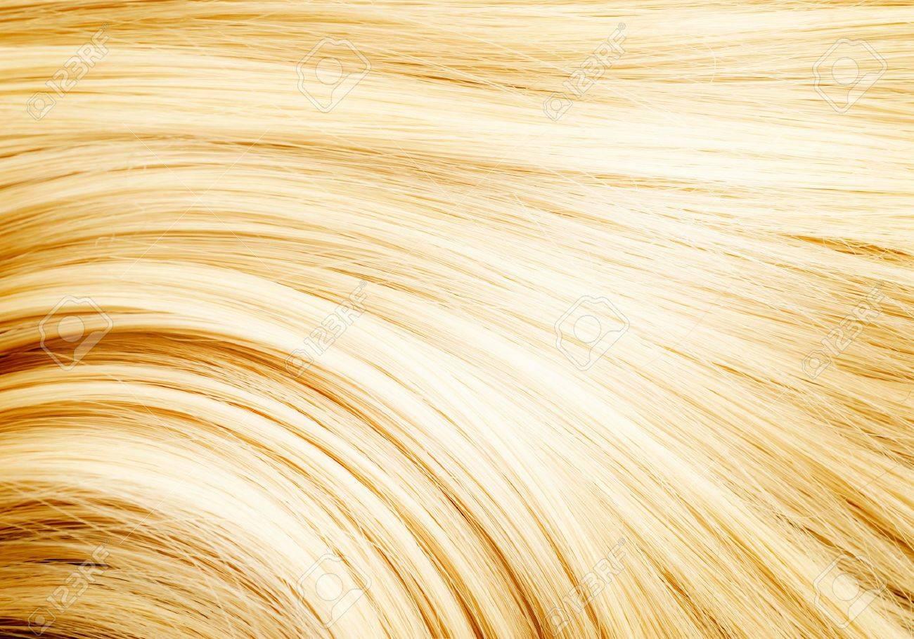 Hair Stock Photo - 15501056