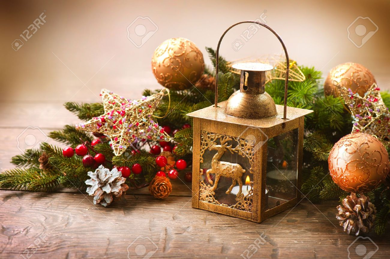Christmas scene holiday greeting card design stock photo picture christmas scene holiday greeting card design stock photo 16696611 kristyandbryce Images