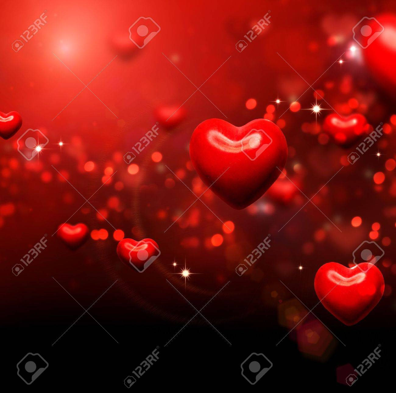 st valentine s day images u0026 stock pictures royalty free st