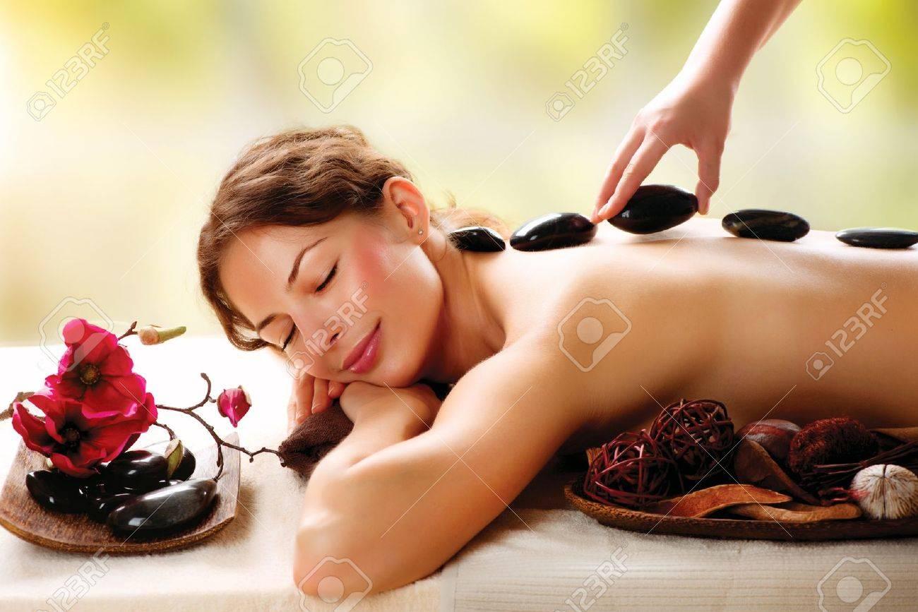 Симферополь тайский масаж 21 фотография