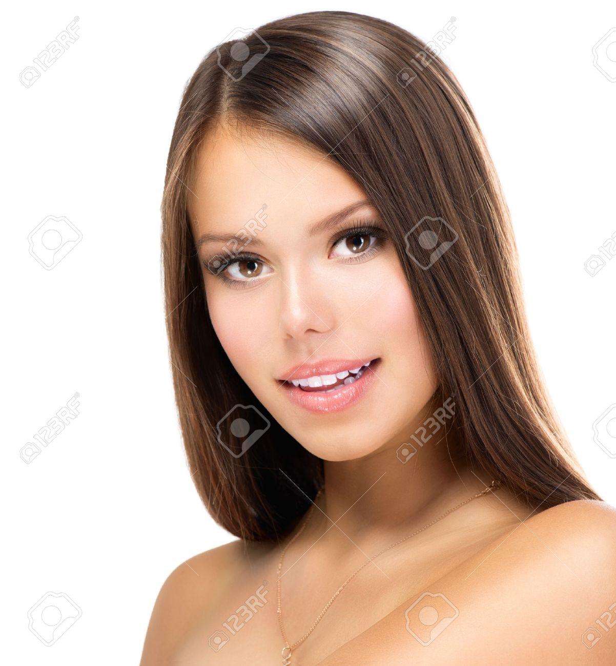 holly madison playboy nude