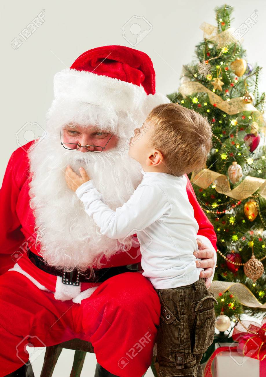 santa claus stock photos royalty free santa claus images and pictures