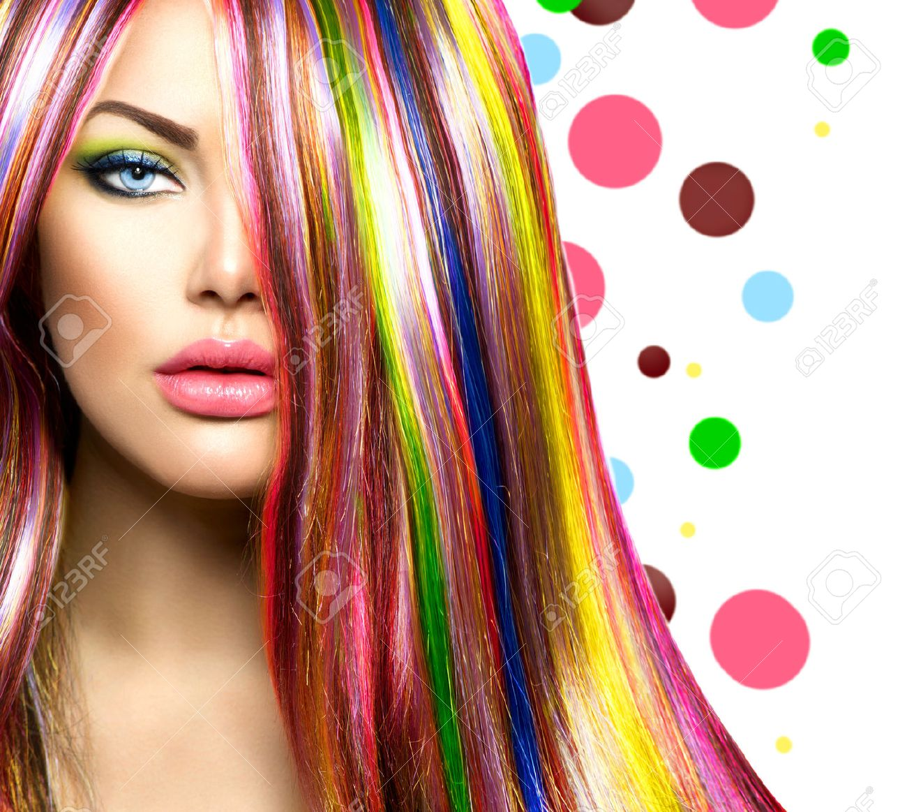 Welcome Hairdressing Personal Services Library Guides At