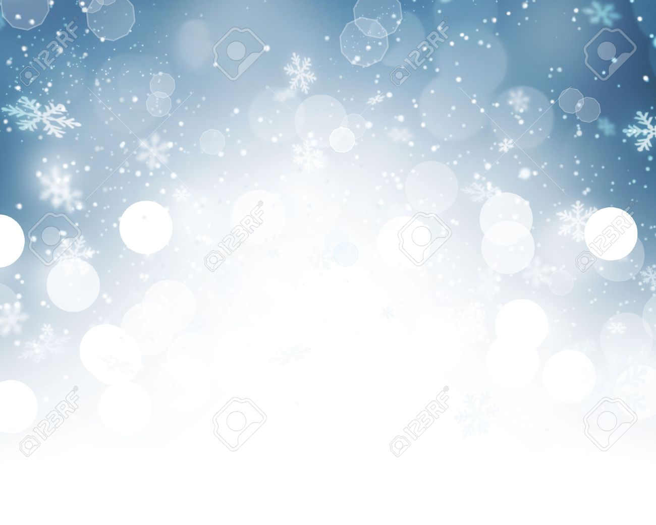 Holiday Christmas Background.Christmas Background Winter Holiday Snow Background