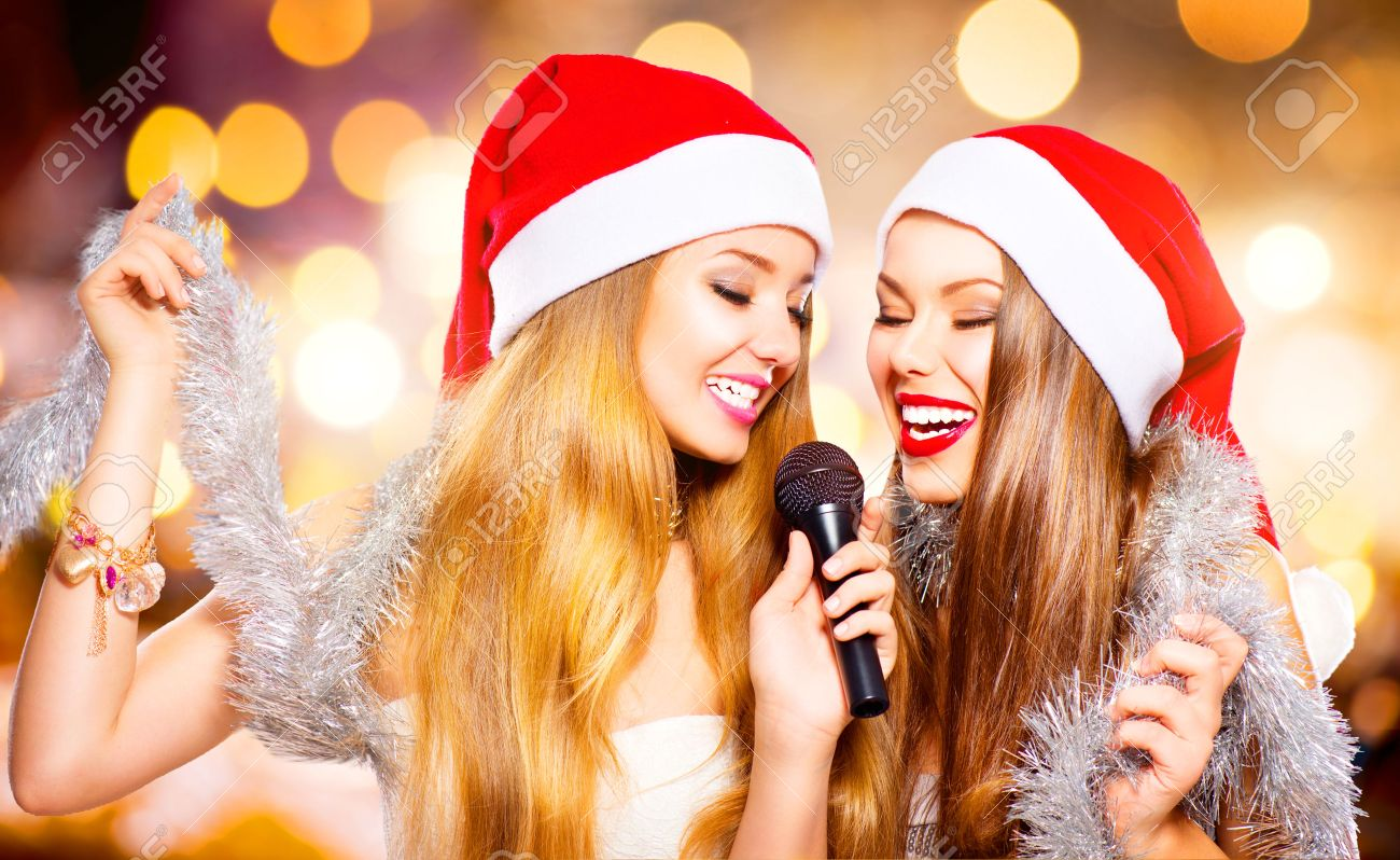 Christmas Song Images & Stock Pictures. Royalty Free Christmas ...