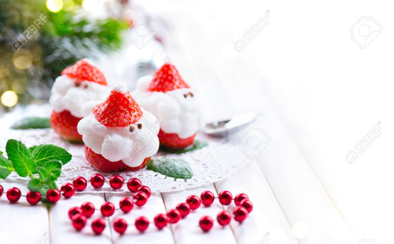 Kita Weihnachtsfeier Ideen.Stock Photo