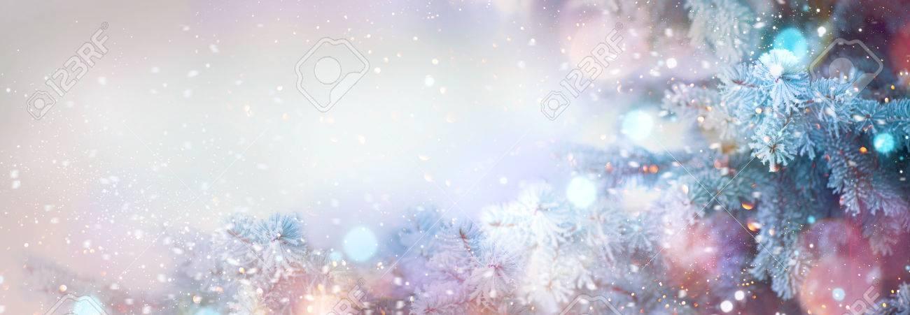 Hintergrund Weihnachten.Stock Photo
