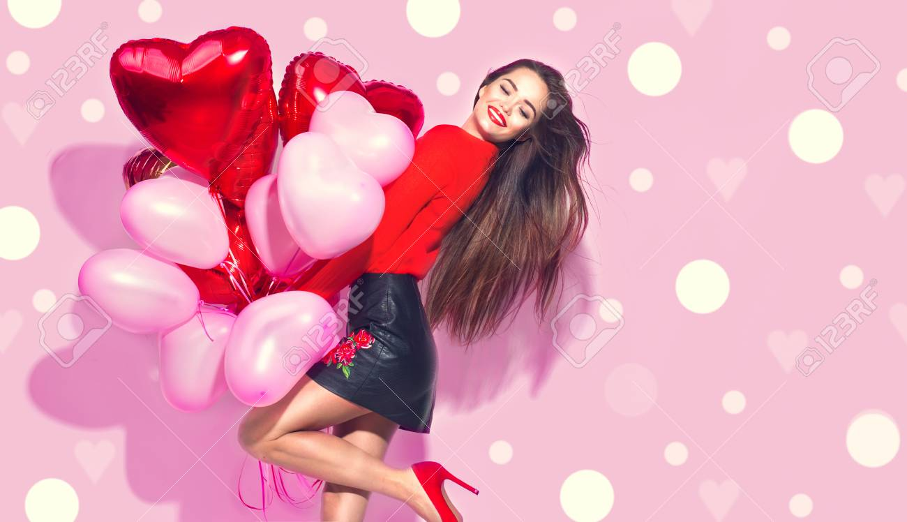 Valentines Day Wishes   Valentines Day 2019   Valentines Day Wishes 2019