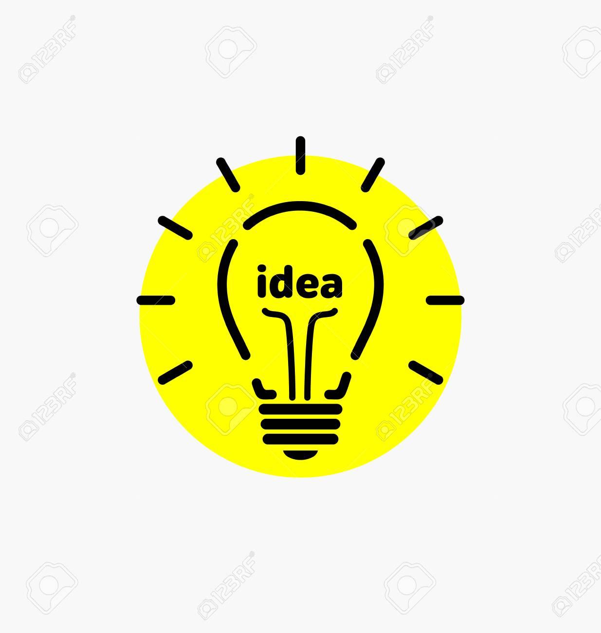 Gemütlich Glühbirne Symbol Ideen - Schaltplan Serie Circuit ...