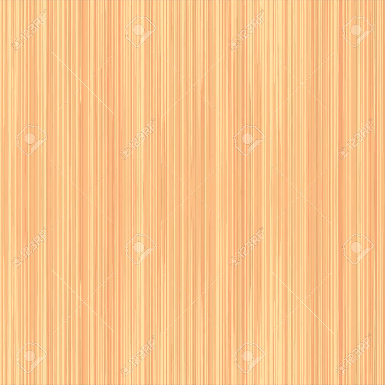 Wood Texture Vector Background. Wooden Table Top. Royalty Free ...