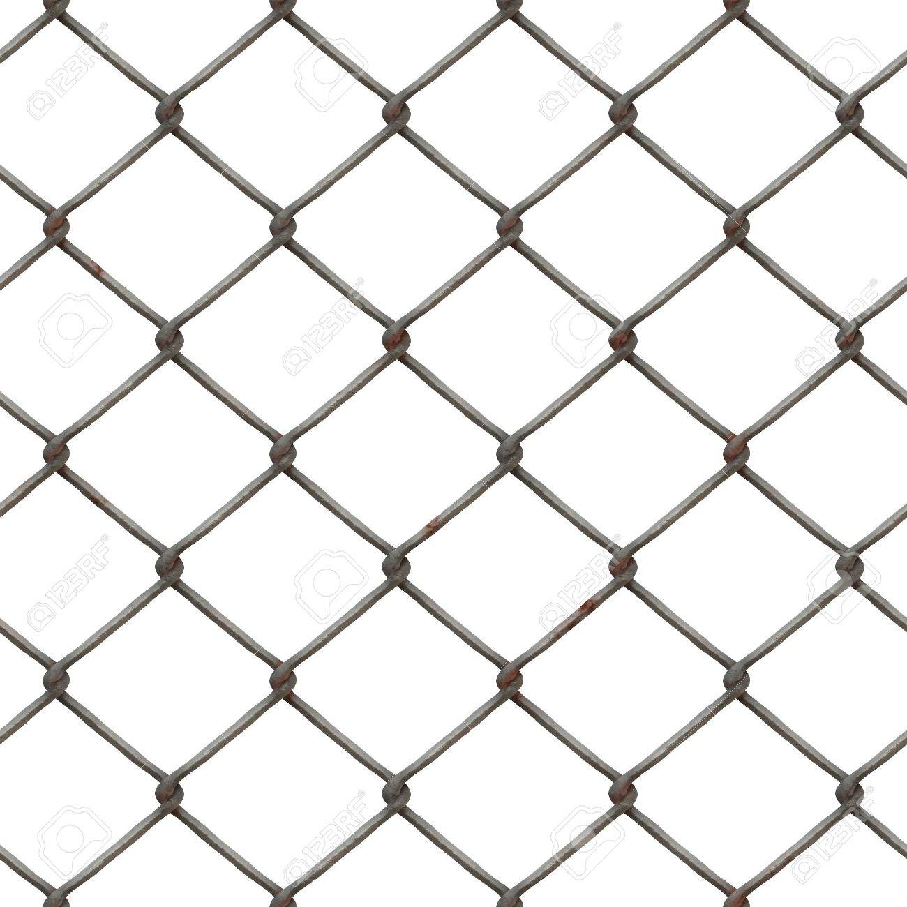 Funky Chicken Wire Template Pictures - Electrical System Block ...