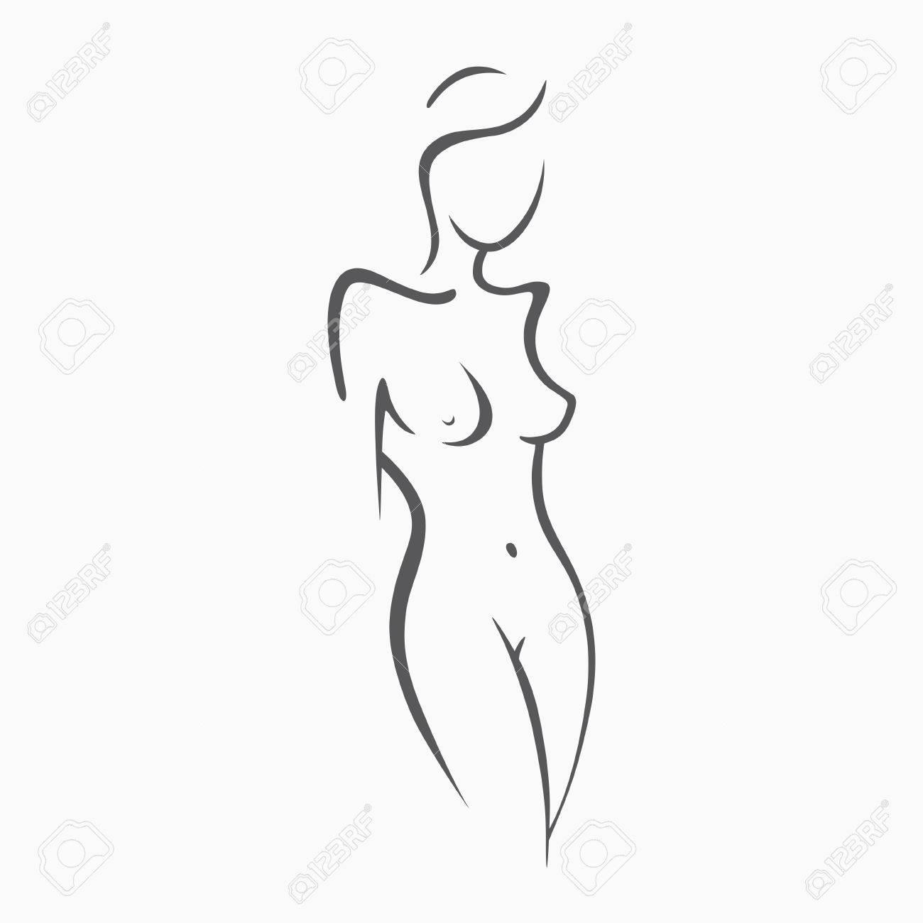 Kinky girls free nude pics