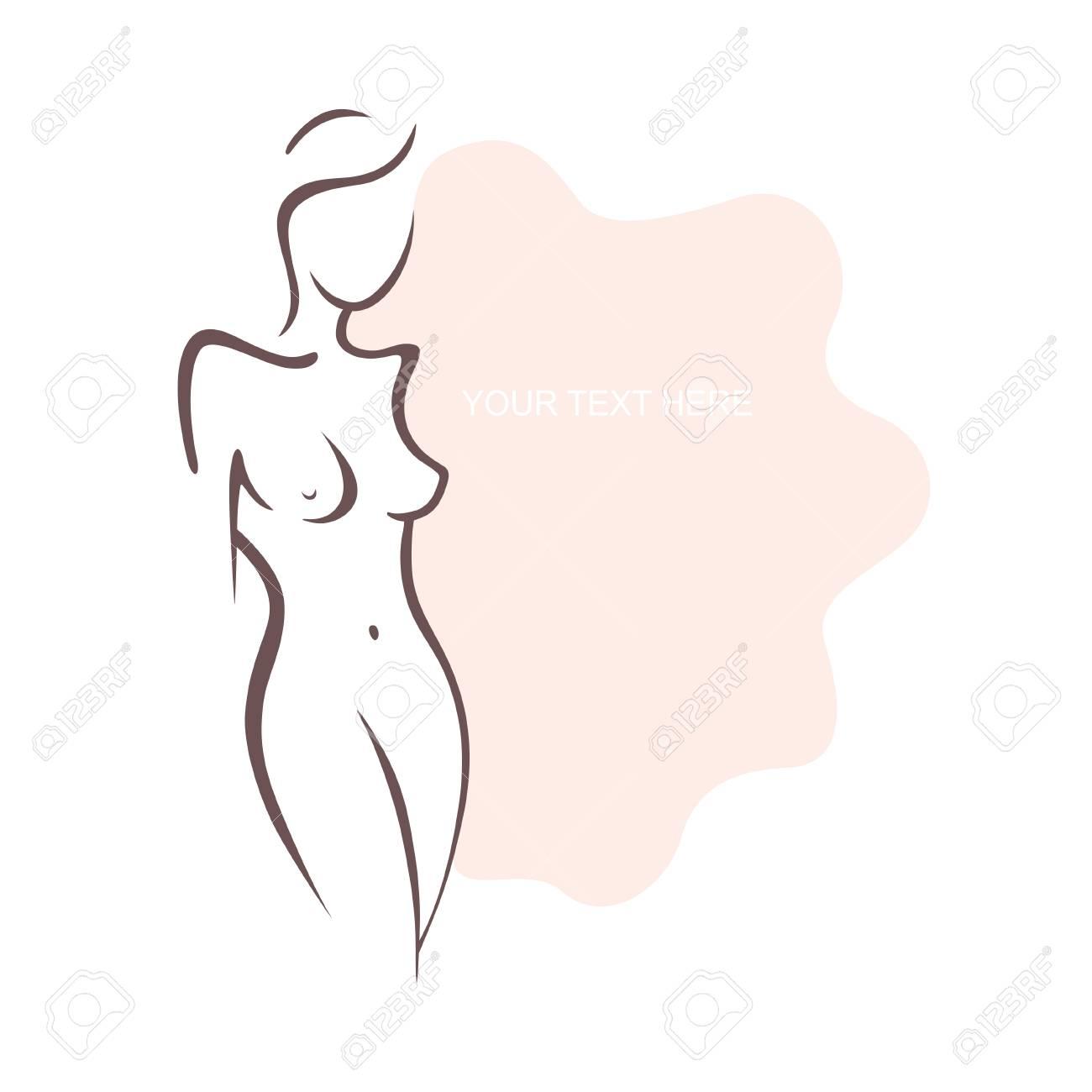 Chica nudista desnuda pussy pic 2