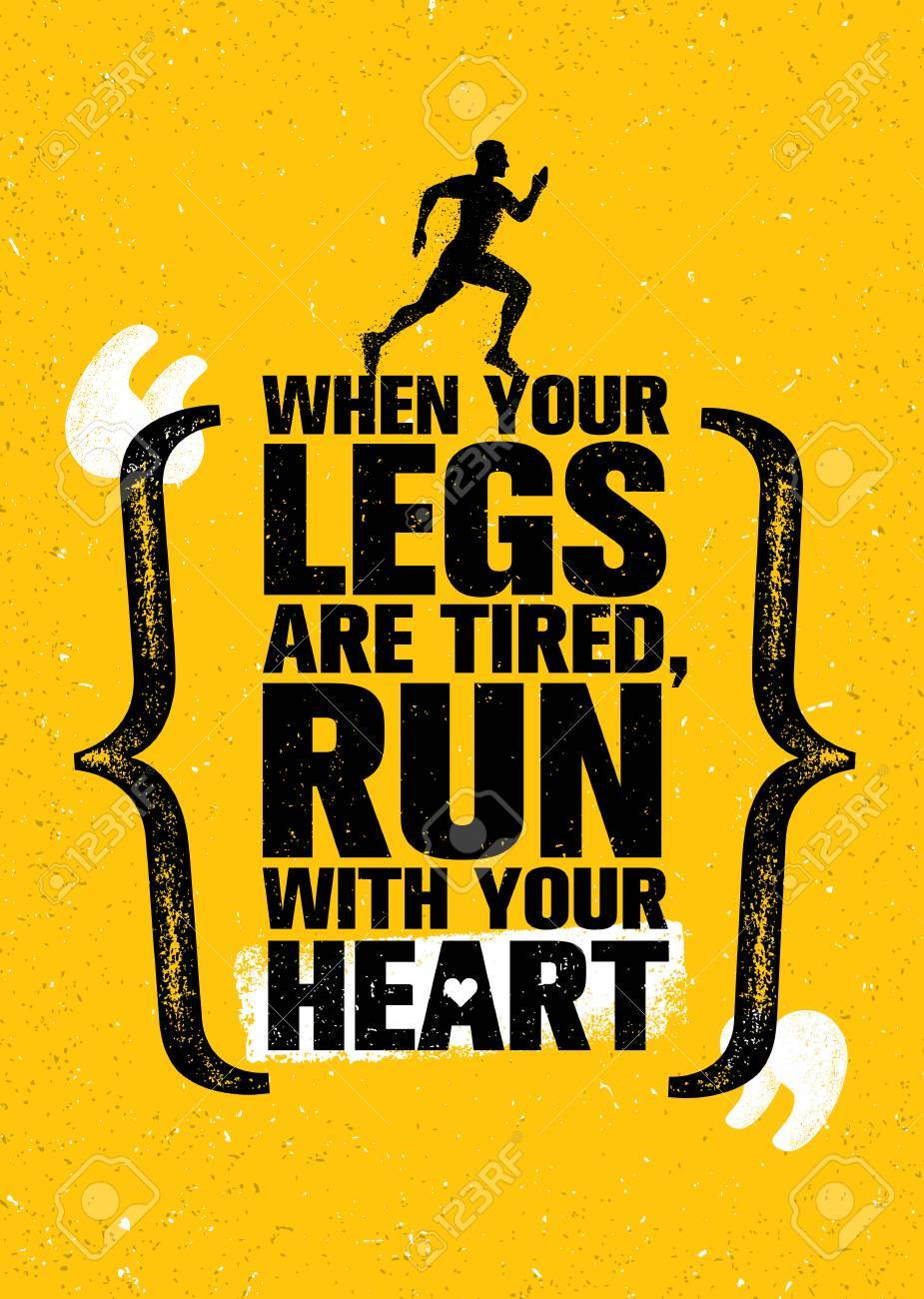 Image result for marathon motivation