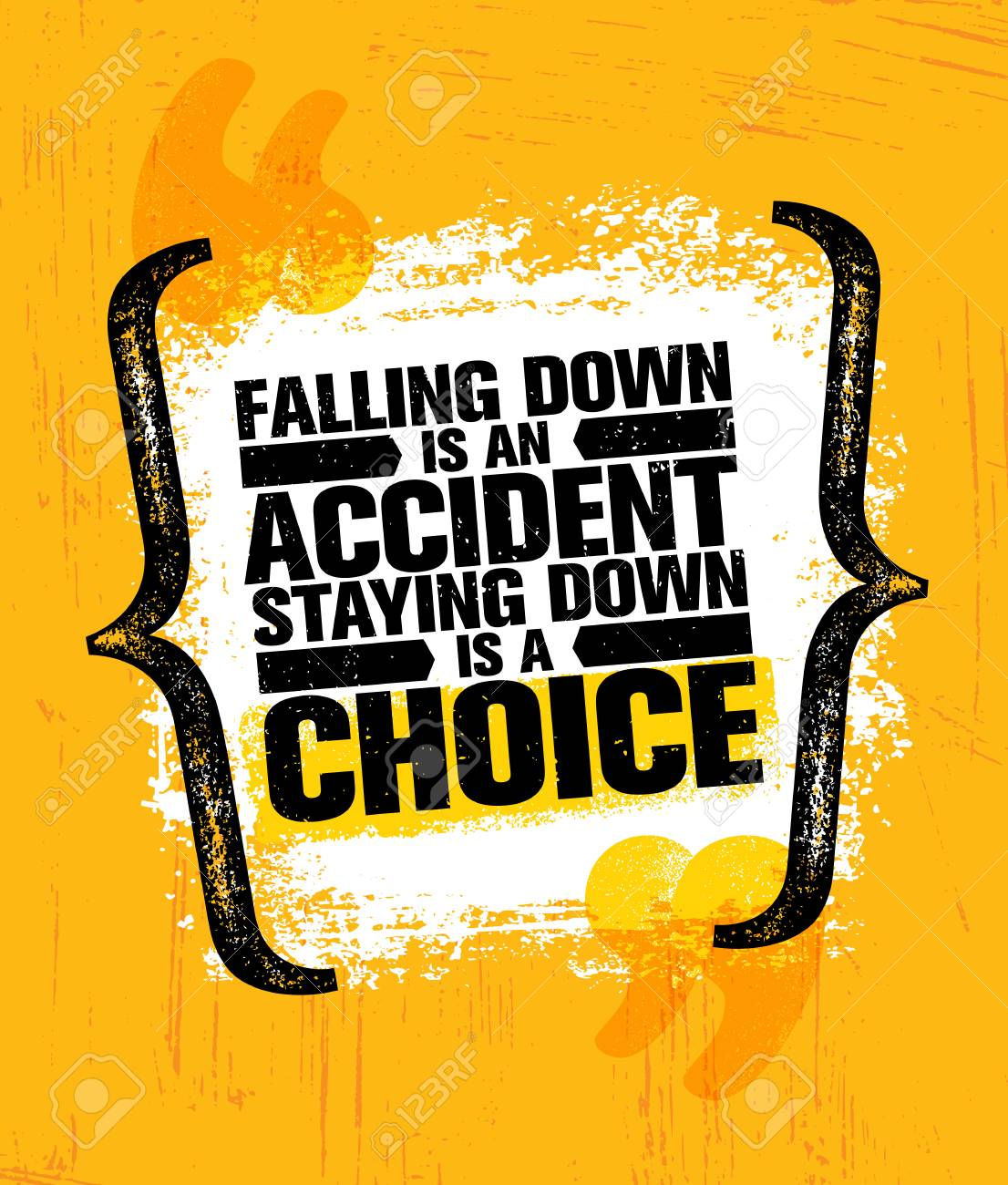 93016105-falling-down-is-an-accident-sta