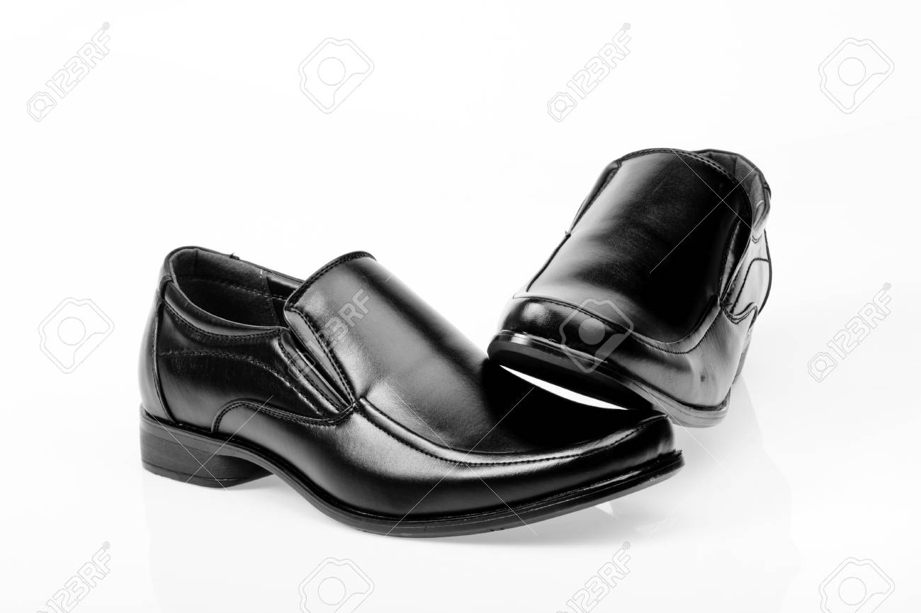 black men Stock Photo - 17367771