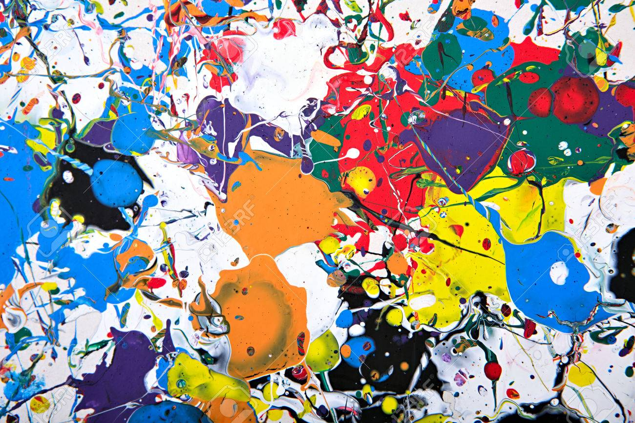 immagini arte moderna arte moderna e contemporanea fabio modica ...