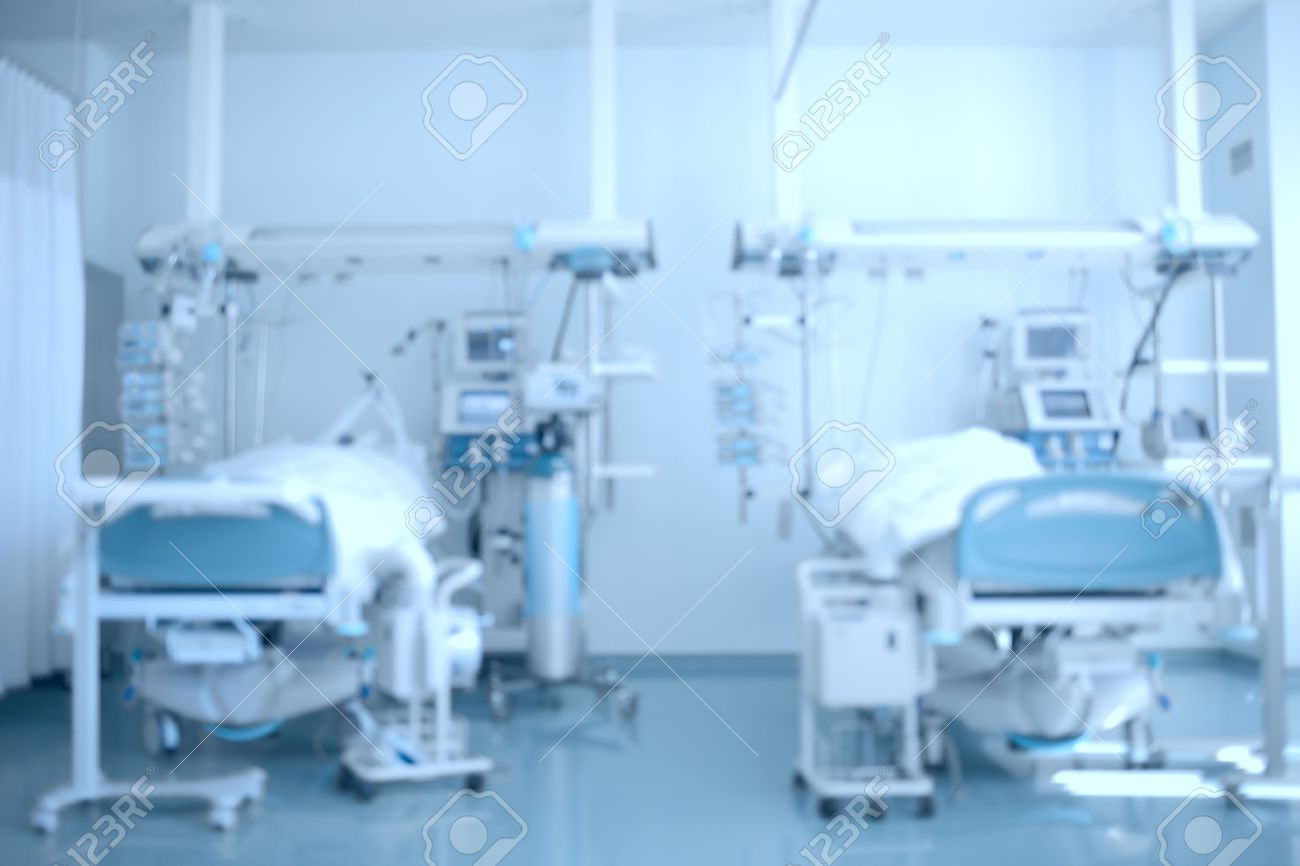 icu stock photos pictures royalty free icu images and stock