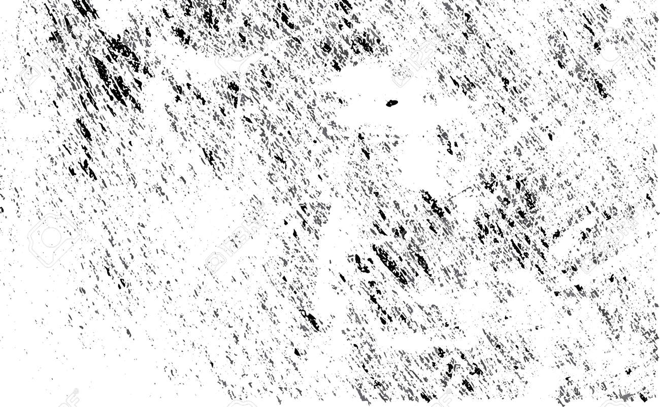 Background stones vector illustration - 166455572