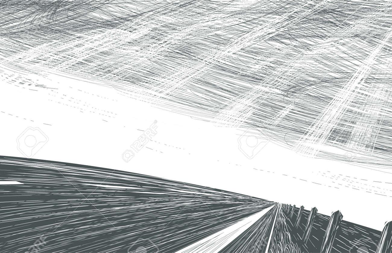Background stones vector illustration - 166455573