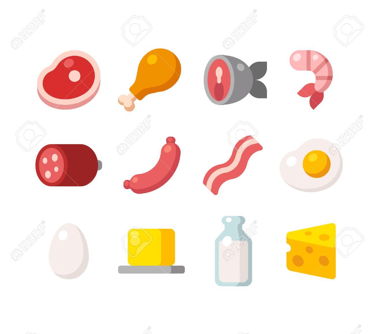 タンパク質 動物 性