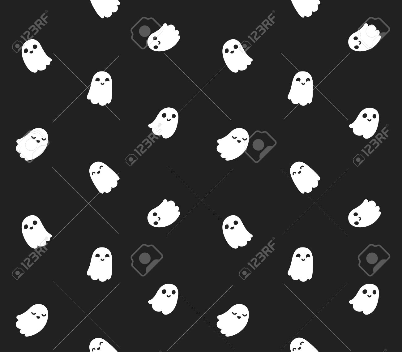 Download 4800 Background Black Cute HD Terbaik