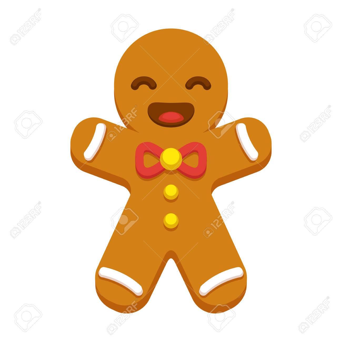 Dibujos de navidad galletas