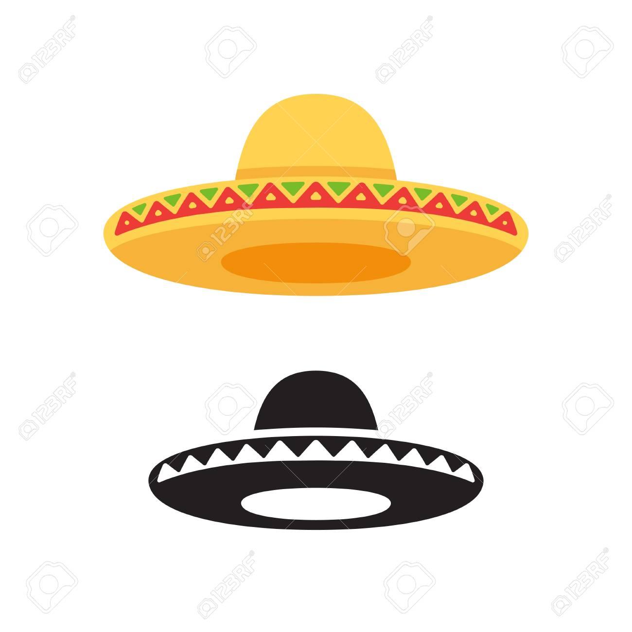 Sombrero 42a92621e41