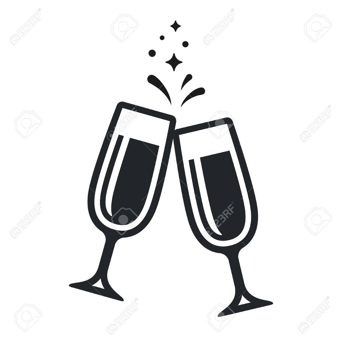 a2ee6bb4b10 Cheers