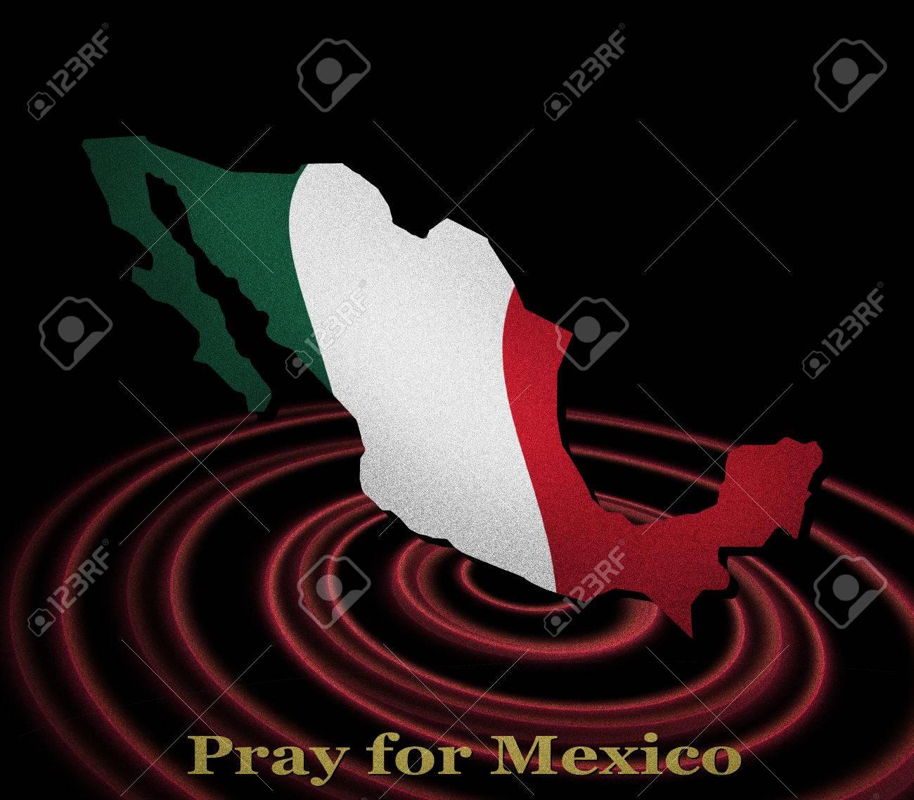 Charmant Malvorlagen Von Mexiko Bilder - Beispiel Wiederaufnahme ...