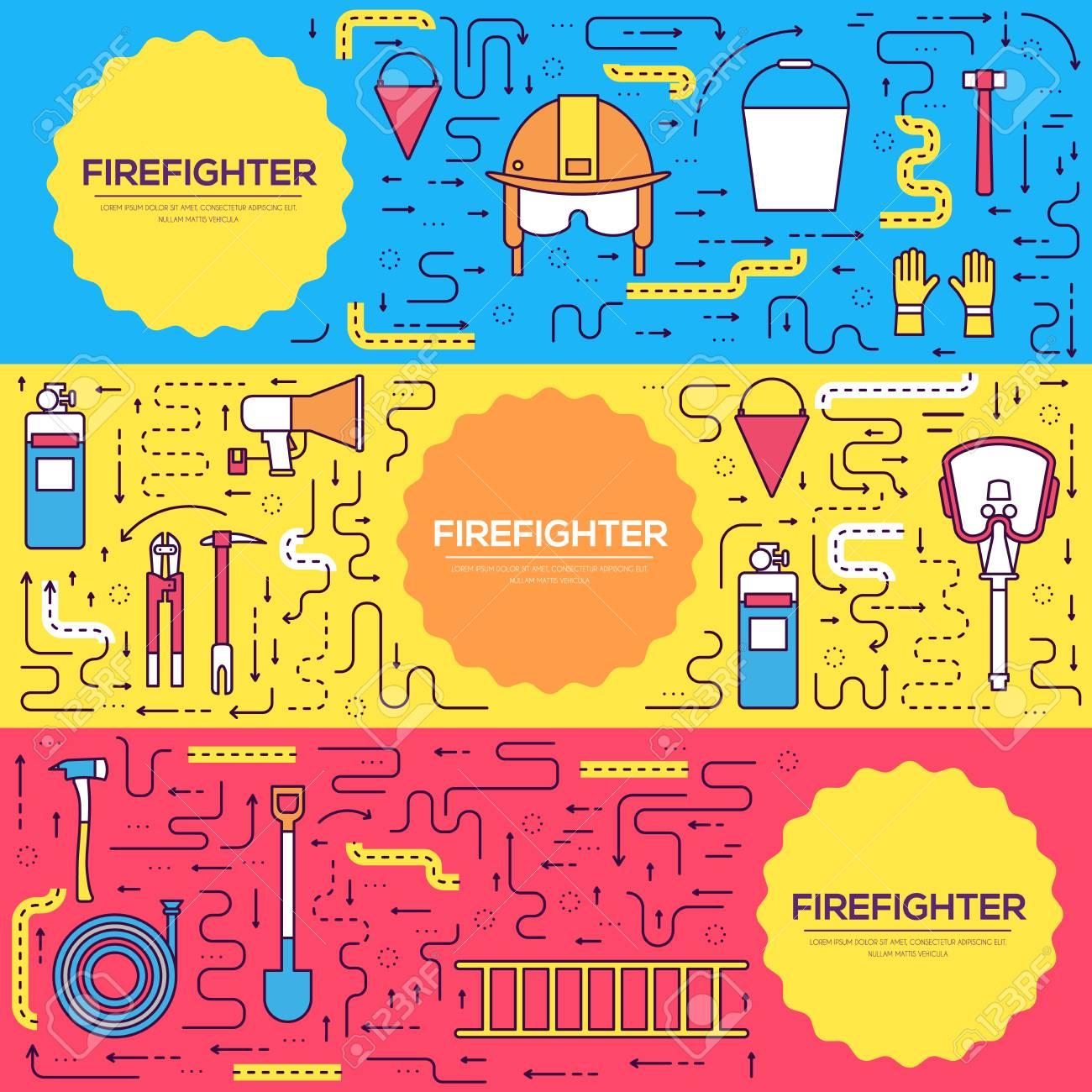 firefighter clipart.html