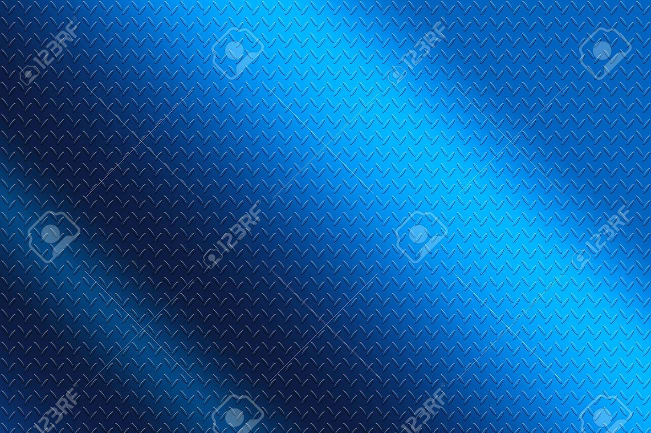 abstract colorful blue gradient wallpaper background, texture - 50108007