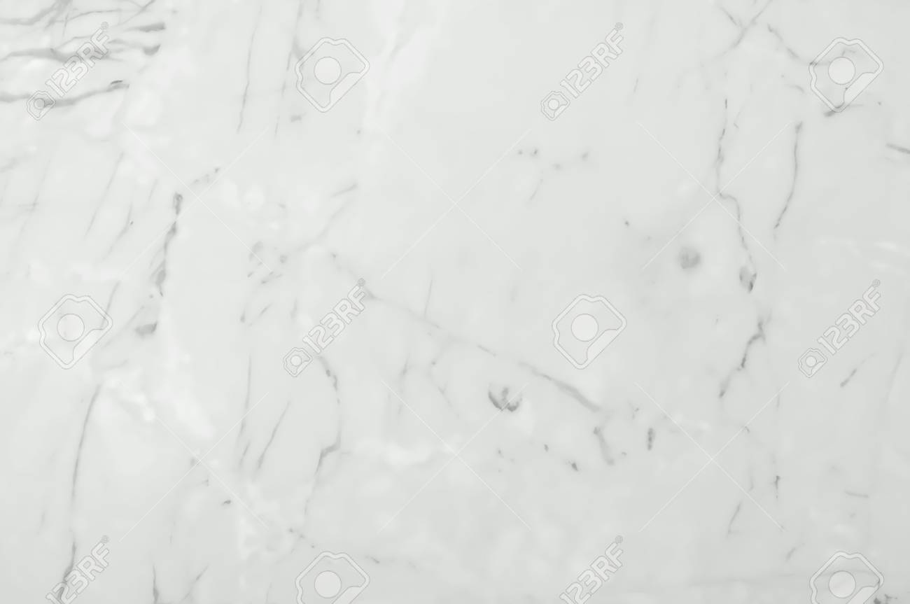 Banque dimages gray and white marble stone natural pattern texture background and use for interiors tile wallpaper luxury design