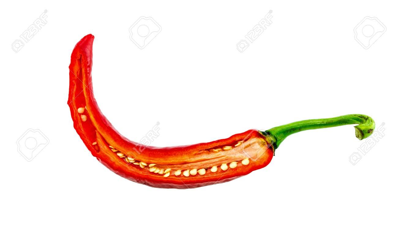 Chili Bilder chili white background lizenzfreie fotos bilder und stock